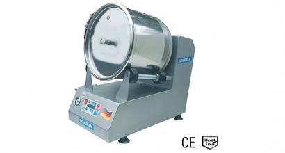 Vakuum Tumbler HR 2035