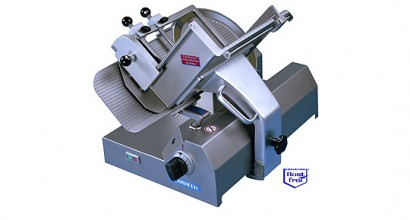 Präzisions-Schwerkraftschneider ATM-3
